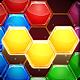 Block Hexa Puzzle Download on Windows
