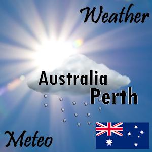 weather perth - photo #39