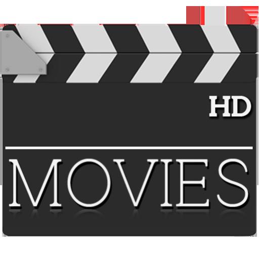 Movie Clip - HD Movies Online