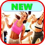 Lose weight dancing and jumping 1.0.0