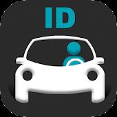 Idaho DMV Permit Test