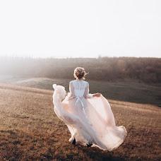Wedding photographer Evgeniya Oleksenko (georgia). Photo of 29.05.2018