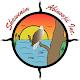 Shawenim Abinoojii Download on Windows