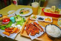 DEA'kitchen 蒂兒廚房【榮總店】