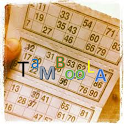 Tambola Number  caller application icon