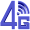 4G Fast Internet Browser 1.2.2 Apk