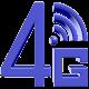 4G Fast Internet Browser