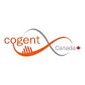 Cogent Canada icon