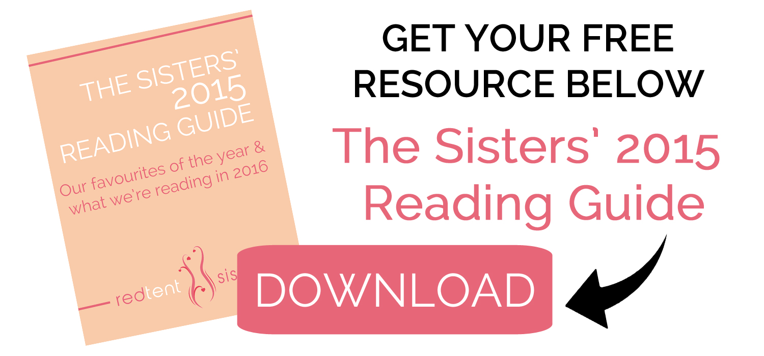 The Sisters 2015 Holiday Gift Guide Eco Friendly Feel Good Gifts