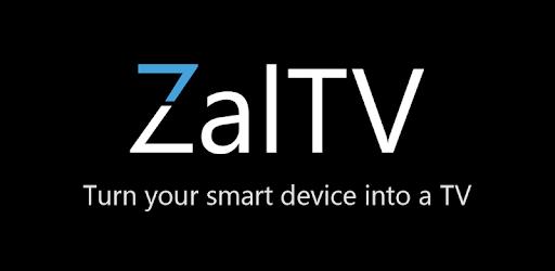 💋 Iptv app download for laptop   IPTV Extra for Windows 10