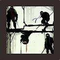 Ninja Climb & Jump icon
