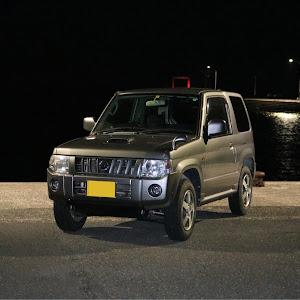 キックス H59Aのカスタム事例画像 翔太さんの2021年05月05日19:39の投稿