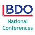 BDO USA National Conferences