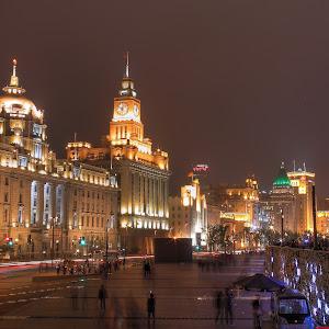 The Bund Shanghai.jpg