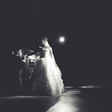 Wedding photographer Sofya Sherstyuk (Soffie). Photo of 02.05.2013