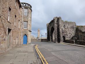 Photo: St Andrews
