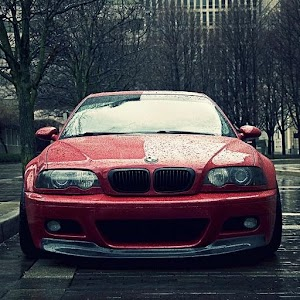 M3 e46 wallpapers android apps on google play m3 e46 wallpapers voltagebd Gallery