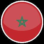 Maroc Actualités Icon