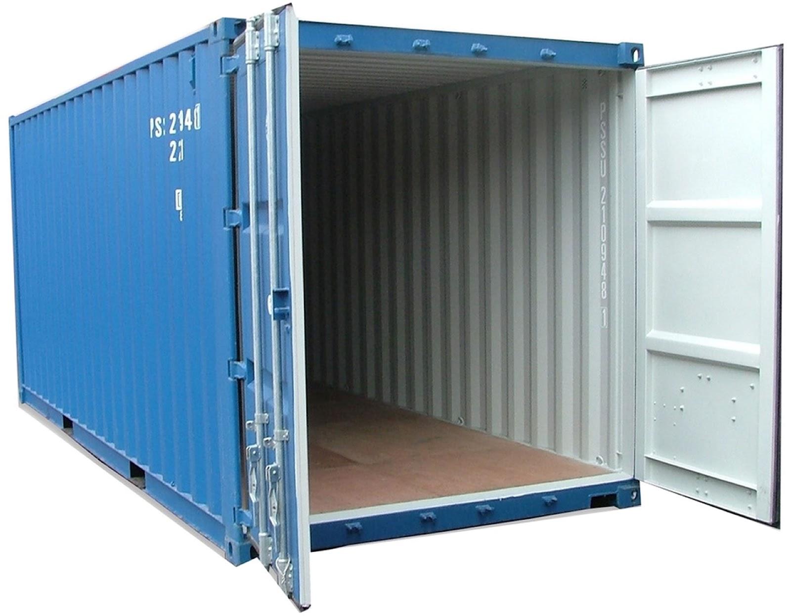 locacoes-de-containers-em-campo-grande-ms-1.jpg