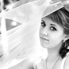 Wedding photographer Lyudmila Loy (LuSee). Photo of 25.09.2013