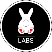 BUNS Labs (Unreleased)
