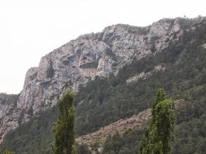 Photo: suite et fin d'une belle rando découverte de la Serre de Cadi-Moixero