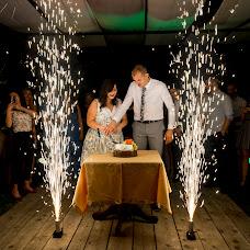 ช่างภาพงานแต่งงาน Nenad Ivic (civi) ภาพเมื่อ 30.06.2019