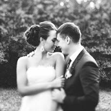 Wedding photographer Aleksandr Chernin (Cherneen). Photo of 22.09.2015