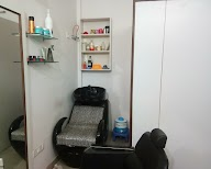 Relax Beauty Clinic photo 3