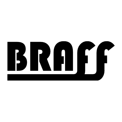 Braff Development avatar image