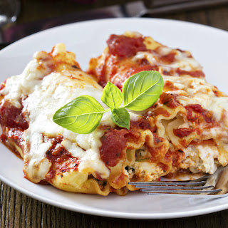 Crock Pot Lasagna Without Ricotta Cheese Recipes.