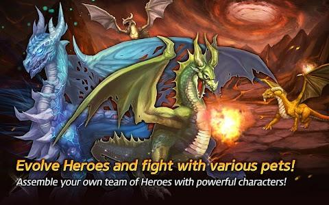 Dragon Knights v1.1.8
