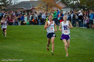 Photo: 4A Boys - Washington State Cross Country Championships   Prints: http://photos.garypaulson.net/p358376717/e4a5e3dd4