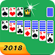 Download Free Solitaire - funny CardGame For PC Windows and Mac