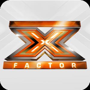 X Factor Romania 2 0 10 Apk, Free Entertainment Application