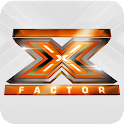 X Factor Romania icon