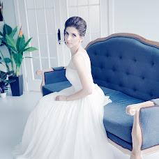 Wedding photographer Izabel Ezhen (IsabelleEugeneee). Photo of 09.08.2017