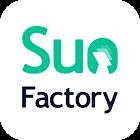 SunFactory
