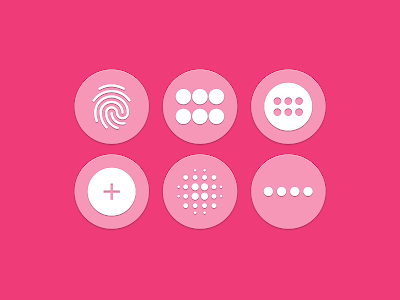 GEL - Icon Pack v3.0.2