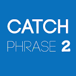 Catchphrase 2 Icon