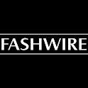 Fashwire icon