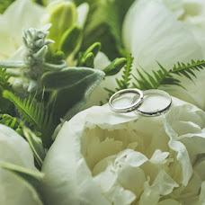 Wedding photographer Alisher Usenov (alisherphoto). Photo of 16.06.2017
