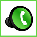 Notifications Ringtones icon