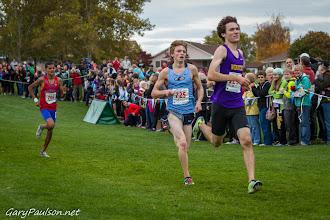 Photo: 4A Boys - Washington State Cross Country Championships   Prints: http://photos.garypaulson.net/p358376717/e4a5d230e