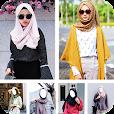 Syafana Hijab Photo Editor