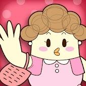 媽咪說 -「MamiBuy媽咪拜」最多媽媽分享的親子平台