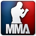MMA Federation icon