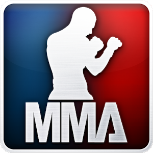 MMA Federation-Fighting Game