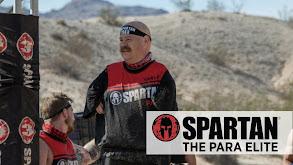 Spartan: The Para Elite thumbnail