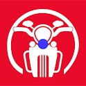 PX MotorGroup icon